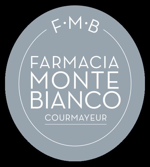 Farmacia Monte Bianco