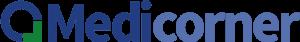 Medicorner-logo